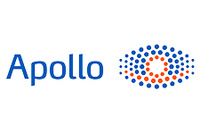 Apollo_Logo_225x150