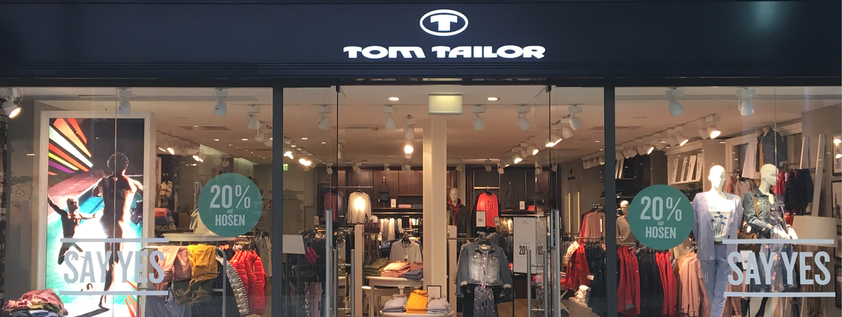 Header_Tom_Tailor_650x245