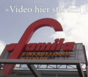 Teaser_Video_Rundgang