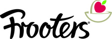 Frooters_Logo
