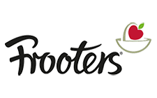 Frooters_Logo_225x150
