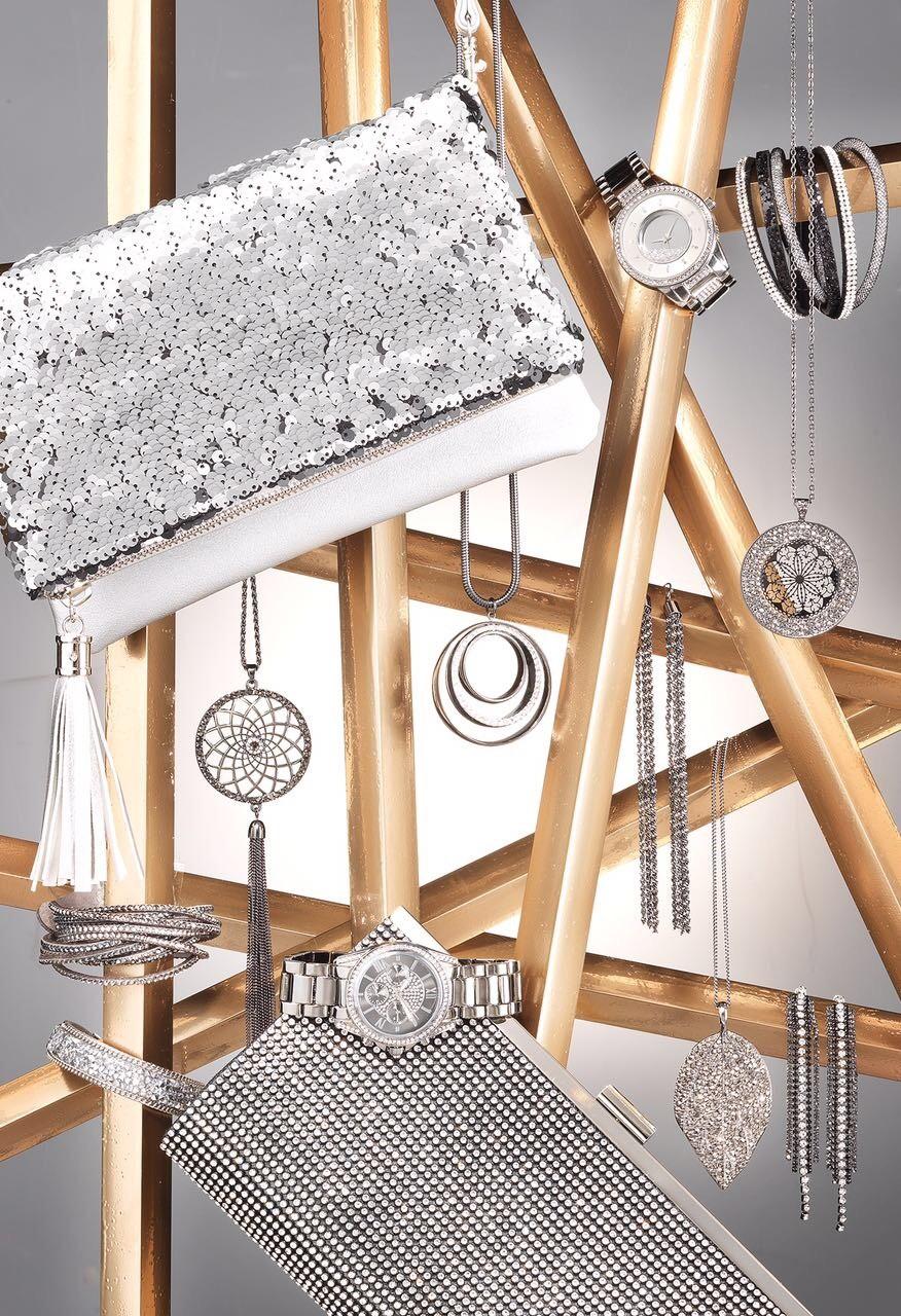 bijou brigitte famila einkaufsland wechloy. Black Bedroom Furniture Sets. Home Design Ideas
