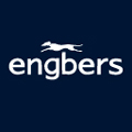 RTEmagicC_logo-engbers_120