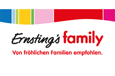 Ernstings-Family-Logo-Claim_225x150